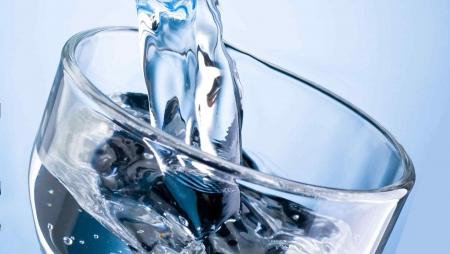 Сколько нужно пить воды, чтобы похудеть
