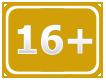 �������� ������� ����� �������� � 16 ���. ���������: ����������� ����� ���������� ��������� �� 29 ������� 2010 �. N 436-��