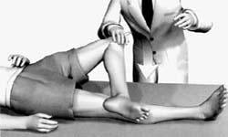 Механический ритм болей в суставах стартовая скованность атлантозатылочный сустав,атлантоосевой сустав,соединение позвонков с суставами.