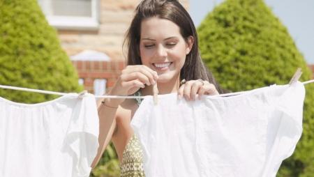 Почему так важна гигиена одежды?