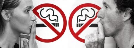 Жевательная резинка никоретте  поможет в борьбе с курением